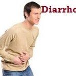Diarrhoea : Ayurvedic Natural Home Remedies