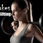 Biggest Weight-Lifting Blunders and their Fixes!