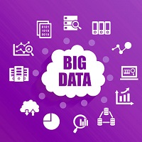 Healthcare big data analytics