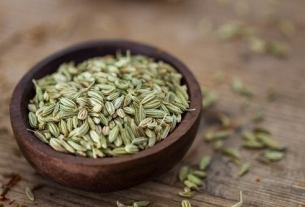 3 Ways To Drink Fennel Seed Tea To Lose Weight