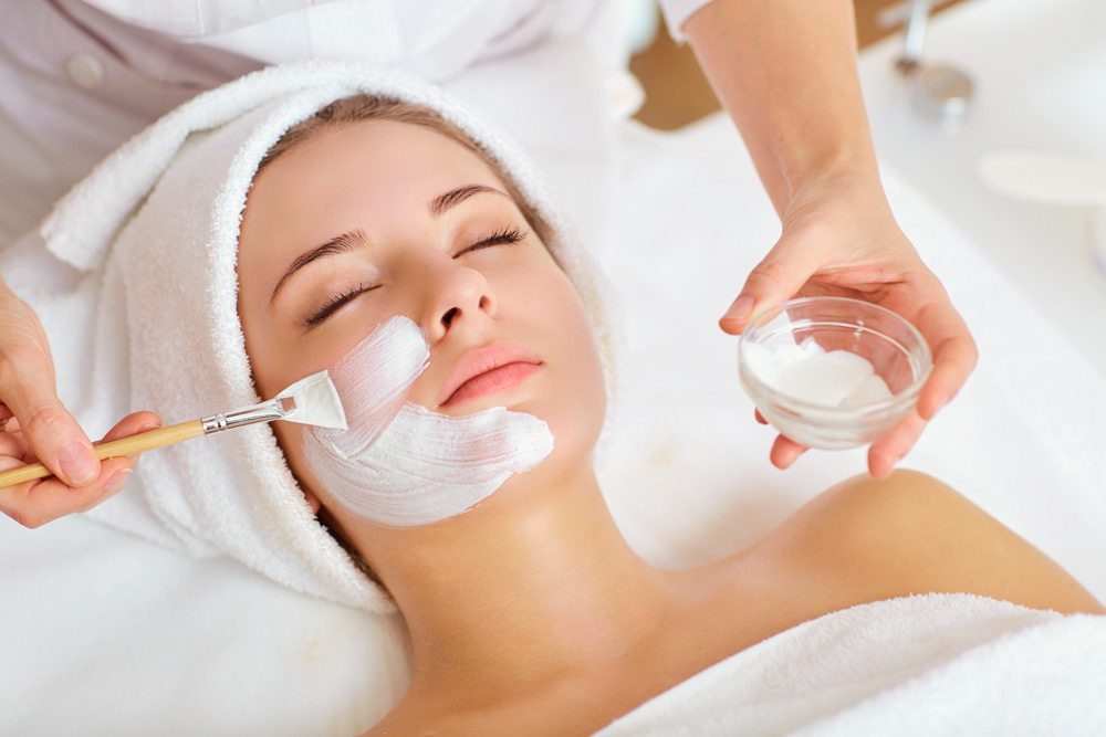 Skin Care Shouldn'T Have To Be Difficult - Follow These Simple