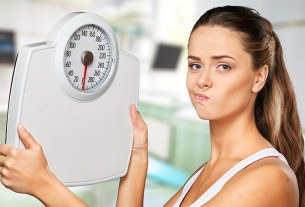 Effective Weight Loss Systems For Free