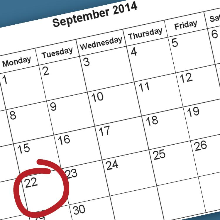 "Parts 160 and 164 (""the hipaa regulations:""). September 22 2014 Deadline For Business Associate Agreements Wyatt Hitech Law Blog"