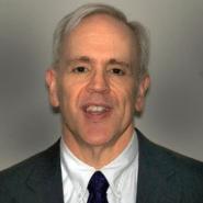 Paul Brannan, Alabama HIT Coordinator