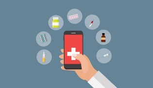 Prescriptions through virtual care