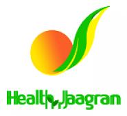 Health Jaagran