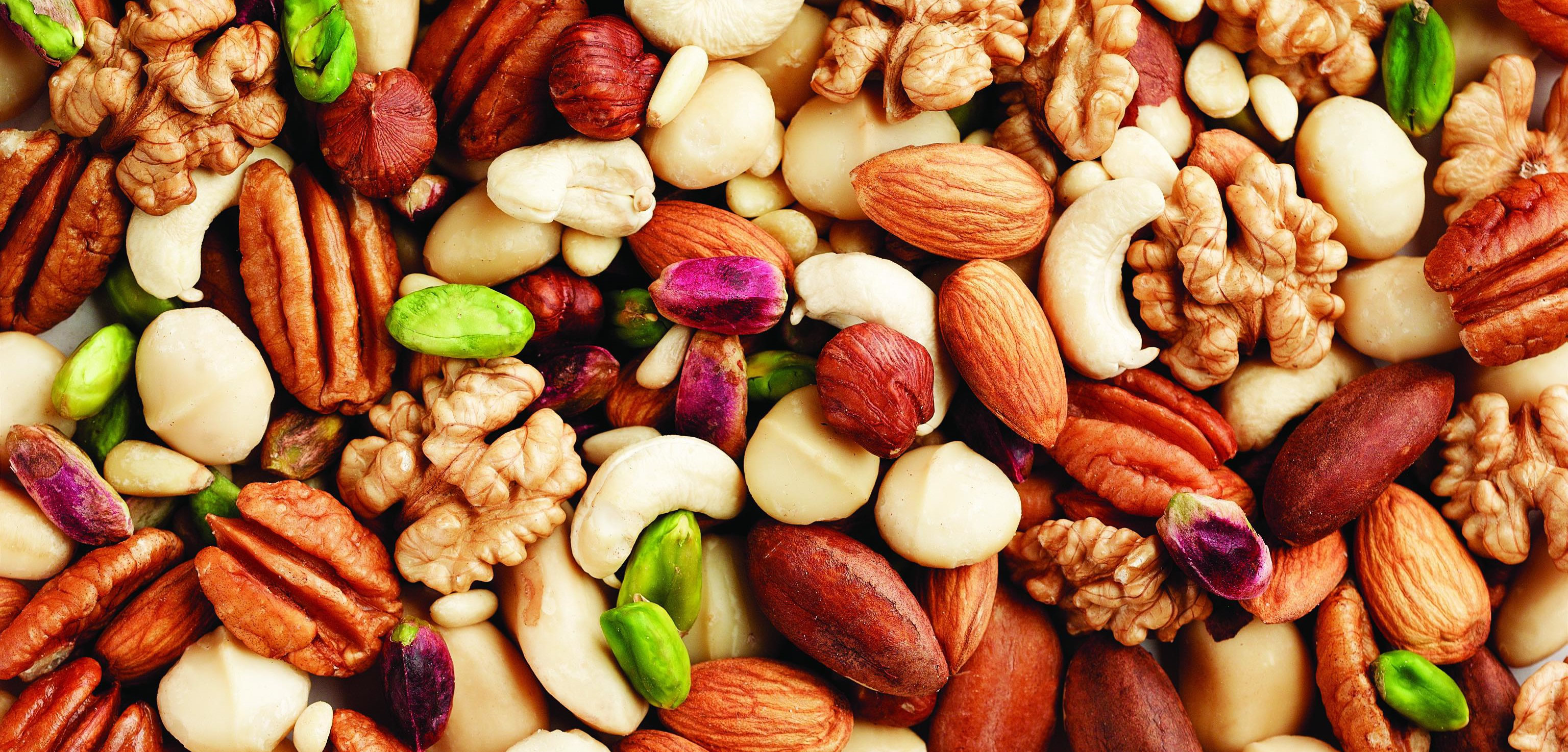 Good Healthy Snacks For Adults Kids Teens And Work For