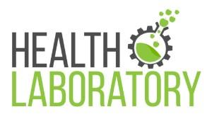 Health Laboratory
