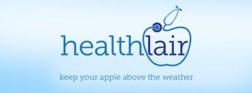 healthlair