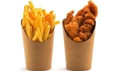 purely vegan diet