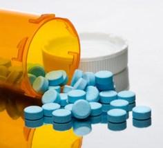 prescription opioid abuse