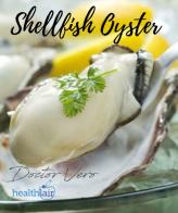 shellfish oyster
