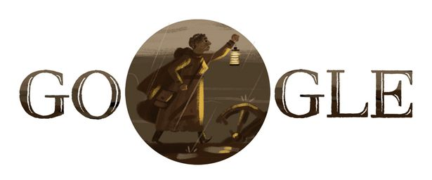 mary-seacole-google-doodle