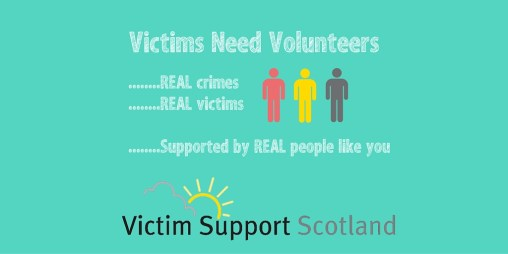 victims-need-volunteers-tw