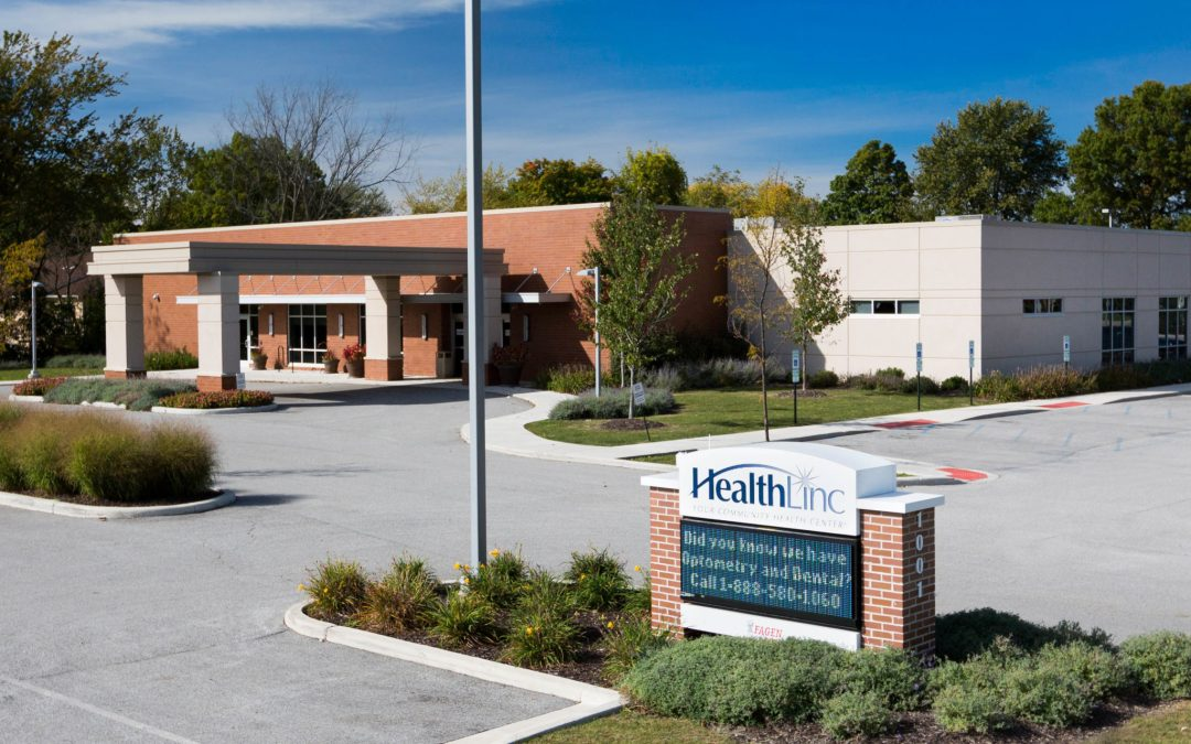 HealthLinc Valparaiso is Recertified as a Patient-Centered Medical Home