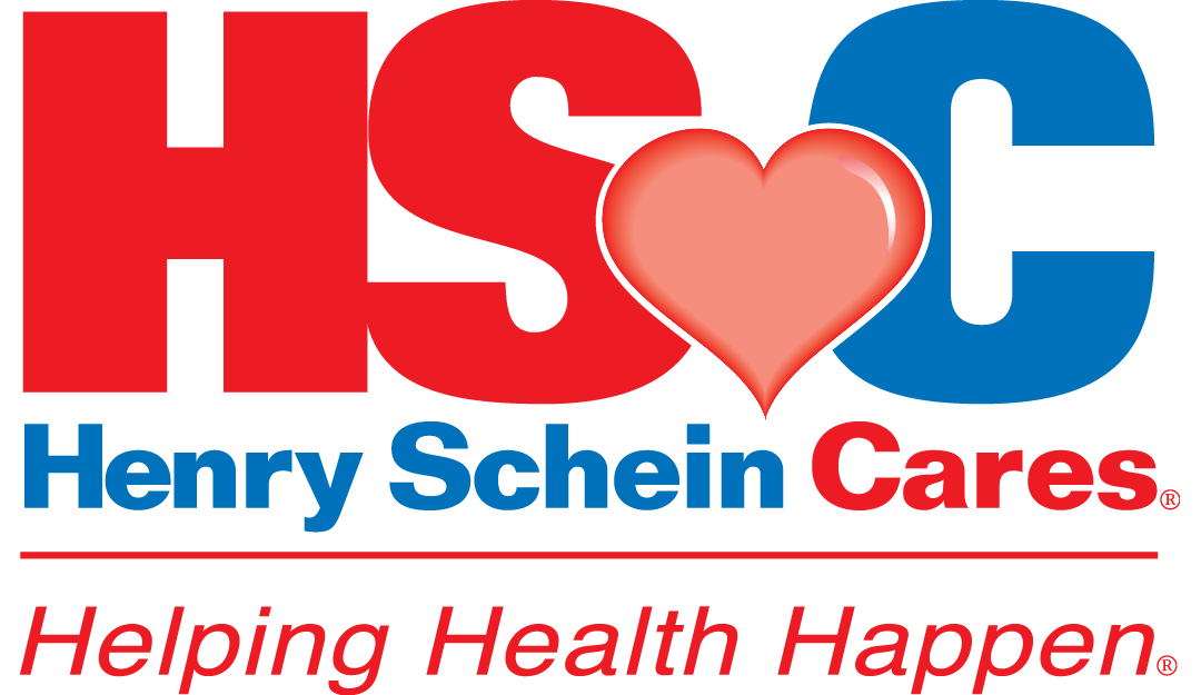 HealthLinc Approved to Participate in the Henry Schein Cares'  Global Product Donation Program
