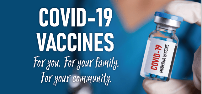 HealthLinc and Economic Development Commission of Michigan City Work to Vaccinate Area Businesses