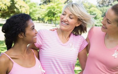 Annual Mammograms: What You Should Know