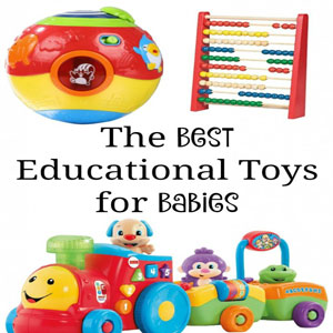 best-ducational-toys-for-babies