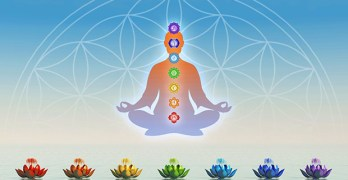 Yoga and Meditation – Differences, Uses and Benefits