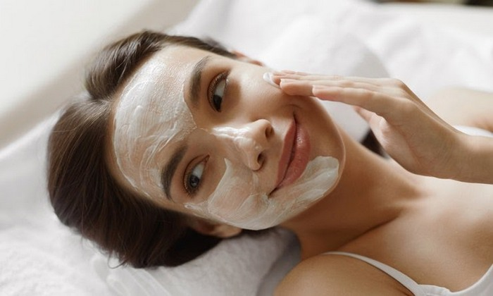 Face Mask For Acne Prone Skin