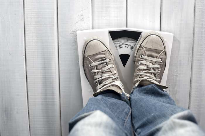 calculate percentage of weight loss-intro2 - Copy