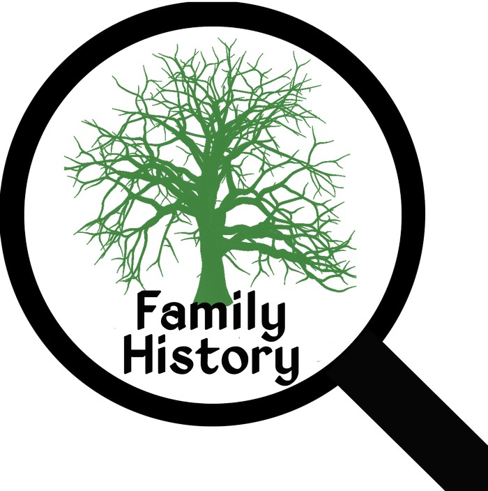 positive family history - CAUSES OF THYROID DISEASE