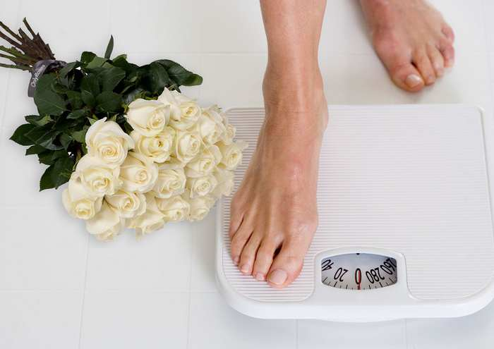tighten loose skin after weight loss-monitor weight loss