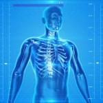 18 อาการปวด รวดร้าวแสนสาหัส รักษา พบแพทย์