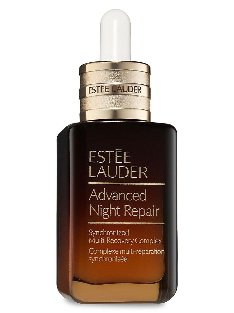 skincare product  Advanced Night Repair Synchronized Recovery