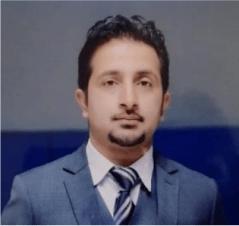 ✍️ Dr. Ashish Kumar Bhattarai, Clinical Pharmacologist, Kathmandu Medical College and Hospital