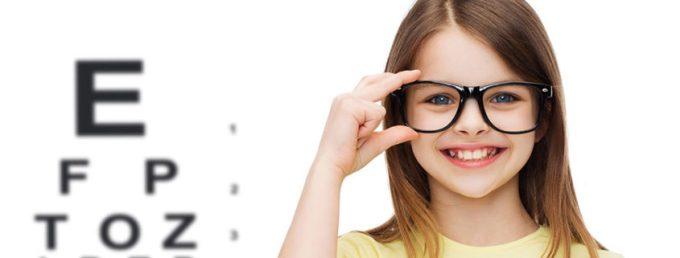 kids-eye-care-tips