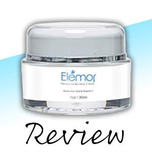 Elemor Anti Aging Cream