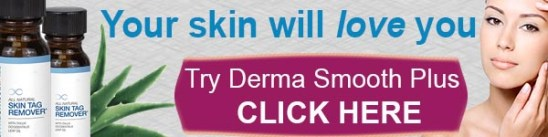 Derma Smooth Plus Buy Now