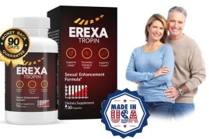 Erexatropin