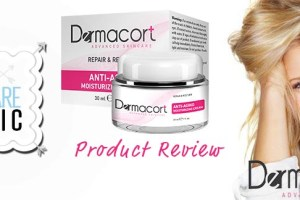 Dermacort Skin Cream Price