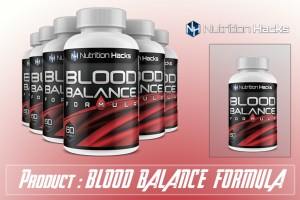 Nutrition-Hacks-Blood-Balance-Formula