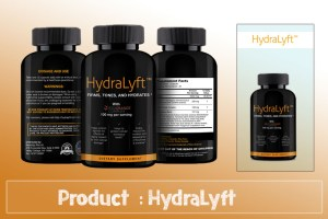 HydraLyft-Review