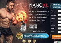 NanoXL Pills