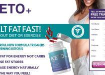 Keto Pro Plus UK