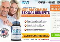 Optimal Rock Male Enhancement USA