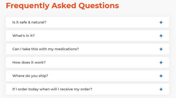 LifeX Immunity Defender XR - FAQs