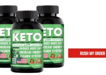 Torch Keto Diet Buy Now