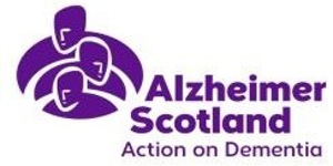 Alzscot Logo 2015