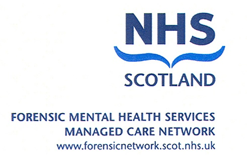 forensic mental health services