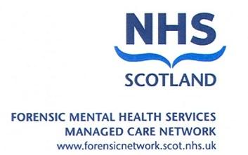Forensic Network Logo new image