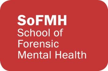SoFMH Logo