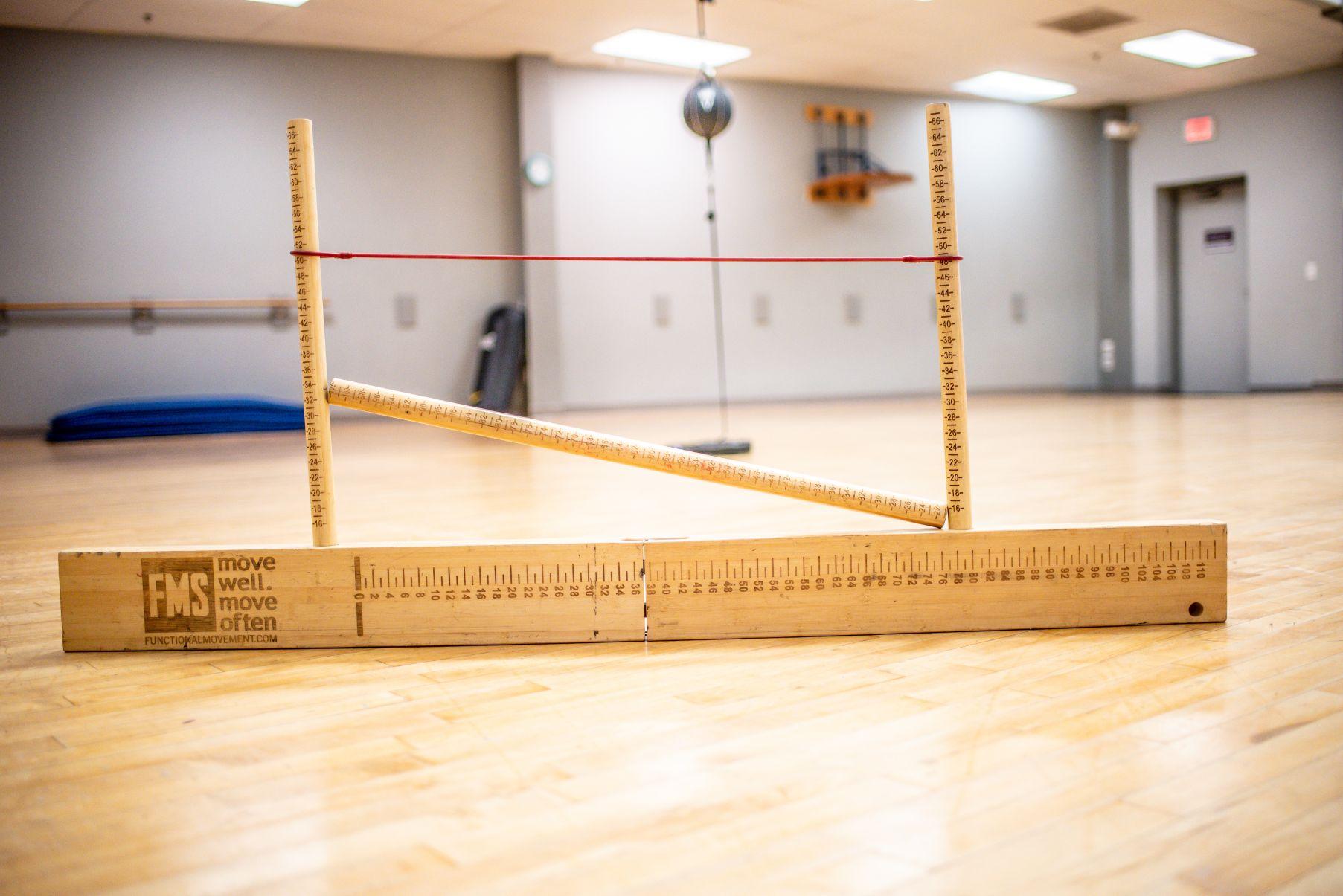Healthplex Fitness Clifton Park NY FMS