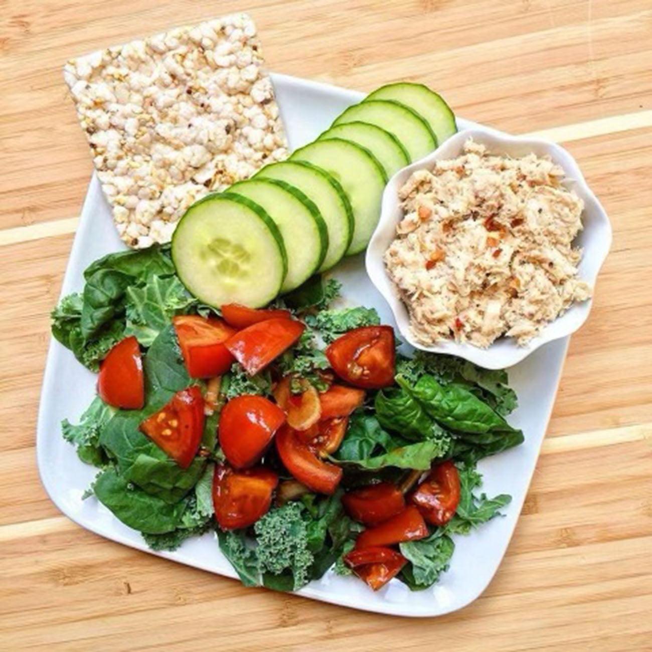 Nutrition Coaching Clifton Park, NY