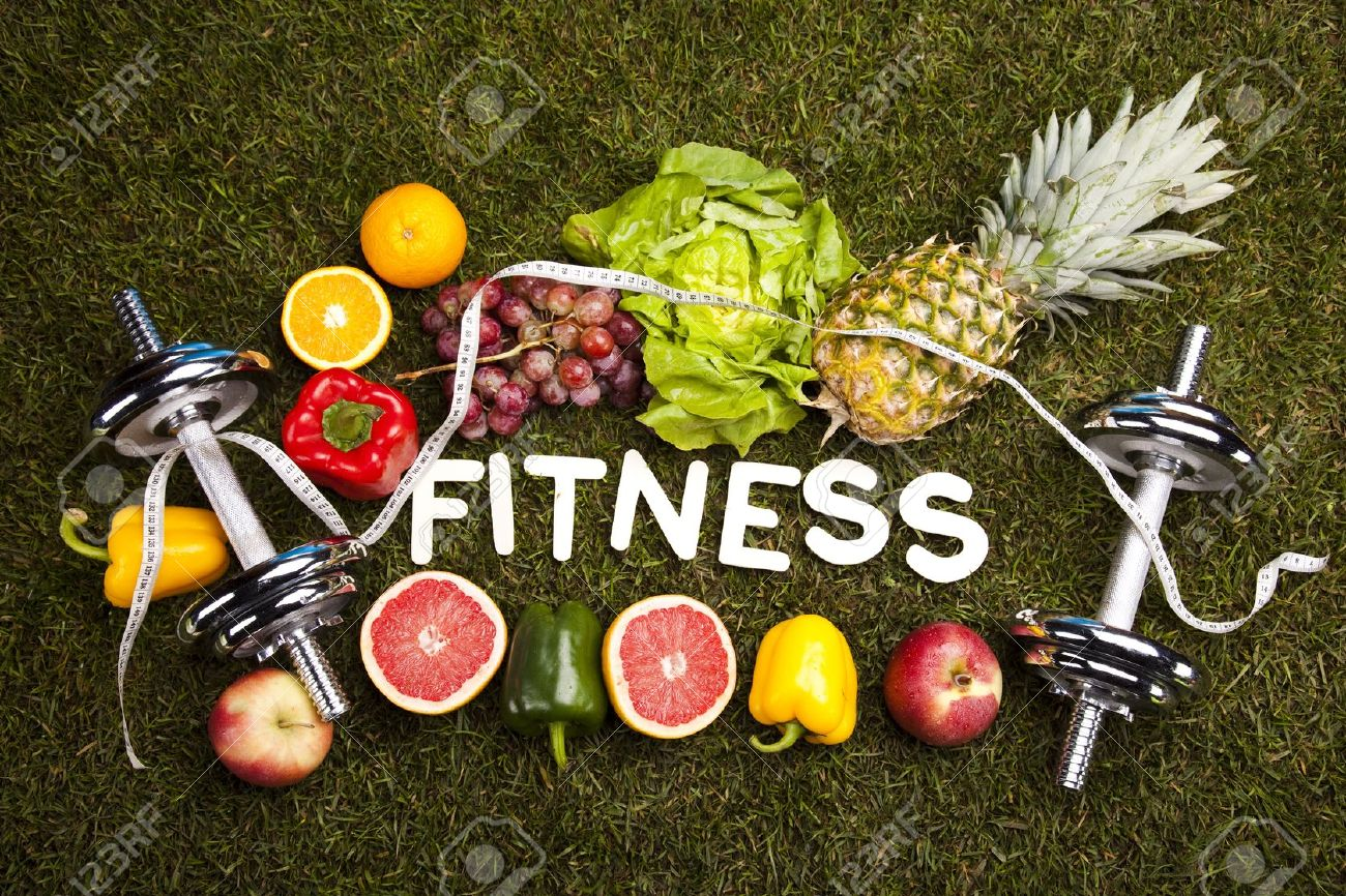 4 Crucial Tips On How To Live A Healthy Lifestyle